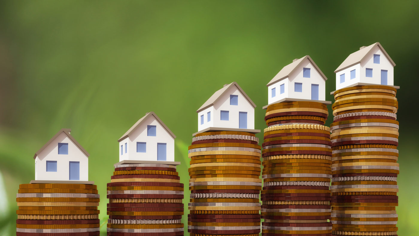 Funding For Fix & Flip Investors
