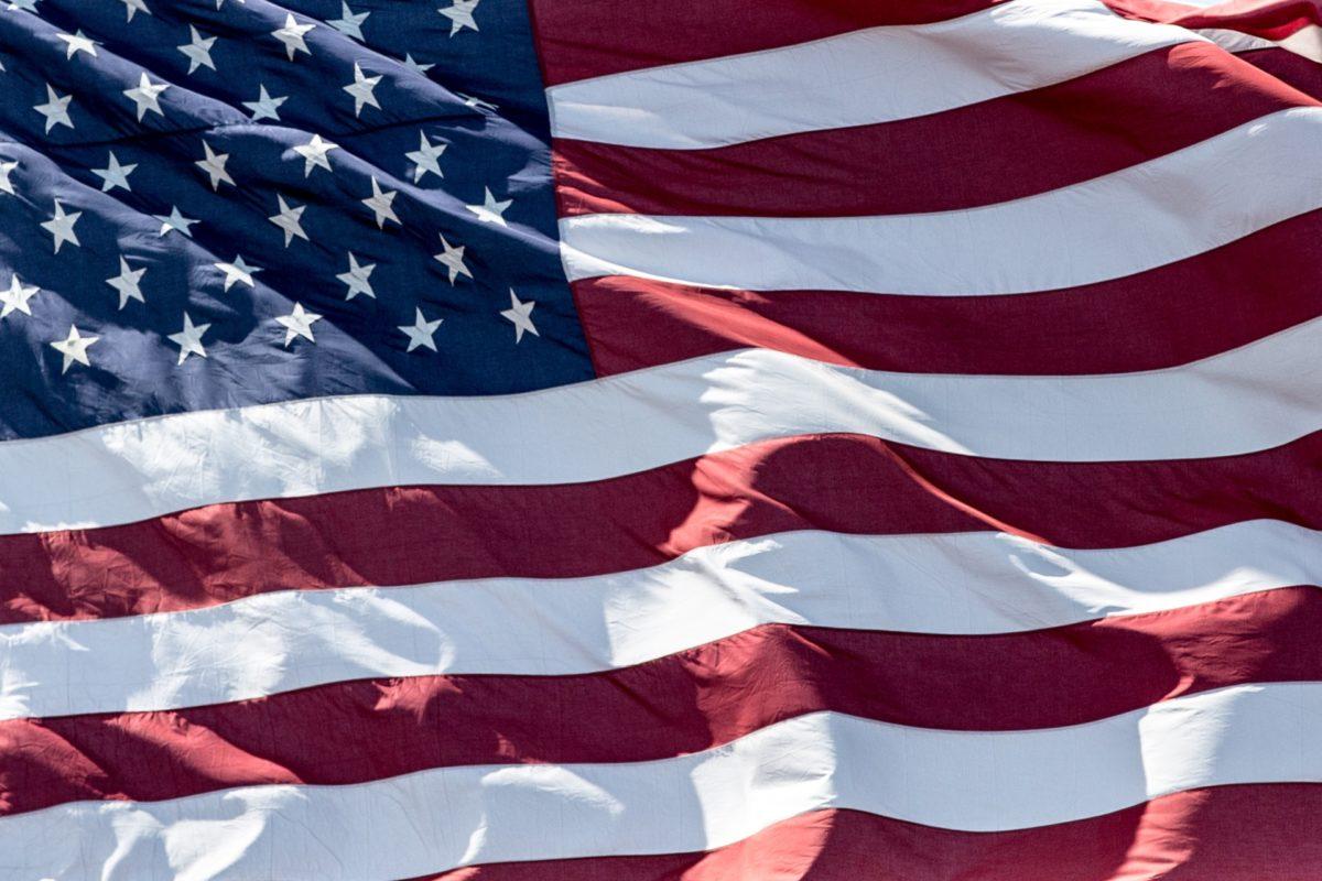Fix Flip Loans In All USA